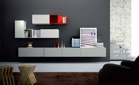 Wall Mount Tv Cabinet Furniture Wall Tv Samsung Wall Mount Tv Height From Ground Wall