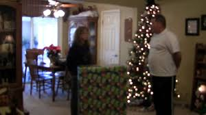 pregnancy announcement baby announcement at christmas youtube