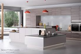kitchen design nottingham mascari contemporary kitchen design nottingham bringing trendy ideas