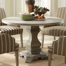 round glass top pedestal dining table glass pedestal dining table rpisite com