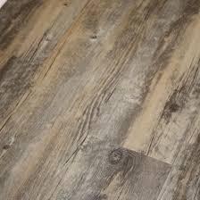 brilliant engineered wood flooring waterproof 25 best ideas about