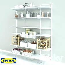 armoire rangement cuisine rangement de la cuisine cuisine palette rangement coulissant cuisine