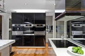 kitchen awesome kitchen design ideas contemporary australian