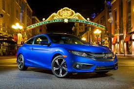 honda civic change frequency when to change on honda civic x in km