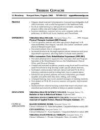 sample resumes for computer skills resume qualification sample black and white wolverine resume