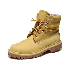 35 best boots high quality genuine leather boots images on 35 best work boots and shoes with steel toe images on