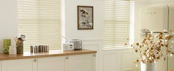 modern timber kitchen designs interior superior timber venetian timber blinds with wainscoting