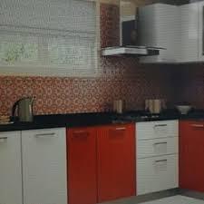 kitchen furniture photos kitchen furniture manufacturers suppliers dealers in noida