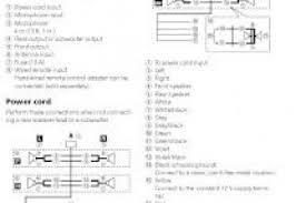 pioneer deh p3100ub wiring diagram 4k wallpapers