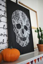 Home Decorations For Halloween by 50 Best Indoor Halloween Decoration Ideas For 2017