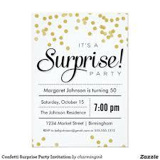 halloween party invitation poem halloween party invitation wording