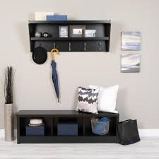 diy coat rack with shelf trends coat rack with shelf u2013 home