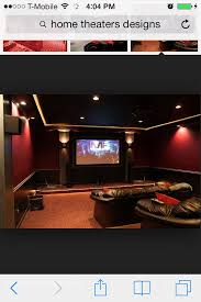 61 best home images on pinterest movie rooms cinema room and
