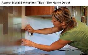 thermoplastic panels kitchen backsplash fasade the home depot community