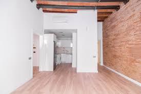 Wohnung Kaufen In Co Wohnung Kaufen In Gotic Locabarcelona