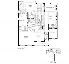 beautiful addison floor plan contemporary flooring u0026 area rugs