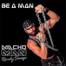 Macho Man Randy Savage Meme - the story behind macho man randy savage s rap album complex
