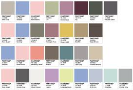 2016 color of the year two to love pantone s 2016 colors of the year graphic design