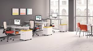 Hon Computer Desk Hon Furniture Hon File Cabinets Hon Chairs Md Va Dc