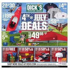 when do best buy black friday deals start online 4th of july sales and deals 2017