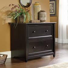 office fabulous sauder edge water lateral file cabinet the two
