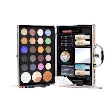Makeup Set ofra cosmetics professional skin care large makeup portfolio