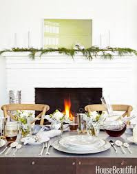 outdoor thanksgiving decorations ideas modern home interior design dining room ideas enchanting rustic