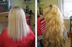 how much are hair extensions cinderella hair extensions salon de moda