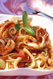 recettes de cuisine italienne recettes de cuisine du monde classées par pays