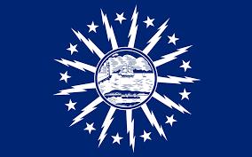 Phoenix Arizona Flag Bant International Random Thread 293990