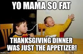 Happy Thanksgiving Meme - happy thanksgiving imgflip imgflip