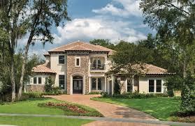 Home Plans For Florida Luxury Home Plans For The Carmel 1242f Arthur Rutenberg Homes