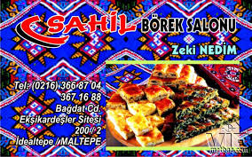 bad trkis bad turkish graphics 01 02 15 01 03 15