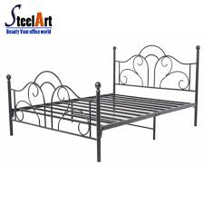 Bed Steel Frame Steel Bed Frame Steel Bed Frame Suppliers And Manufacturers At