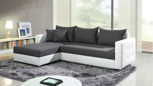 sofas marvelous black leather corner sofa corner sofa deals bed