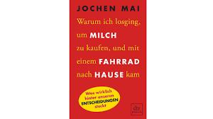 Zu Kaufen Mai Jochen