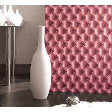 Idee Rouleau Papier Toilette Papier Peint Wc Sur Idees De Decoration Interieure Et Exterieure