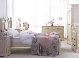 shabby chic kids furniture 40x46inc borde are ru blu dreamwork