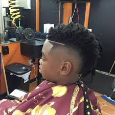 60 easy ideas for black boy haircuts for 2018 gentlemen