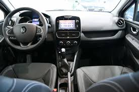 renault clio naudoti automobiliai su garantija naudotu automobiliu pardavimas