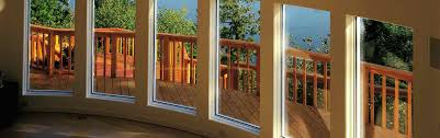 Patio Window by Windows U0026 Patio Doors