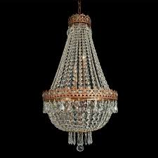 Chandelier Shapes Ideas Interesting Lovelyy Chandelier Lowes Luxury Shapes