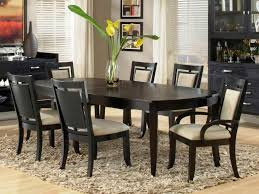dinning dining room table ideas dining centerpiece dining room