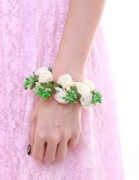 bridesmaid corsage rochelle bridesmaid corsage in the bmd shop your