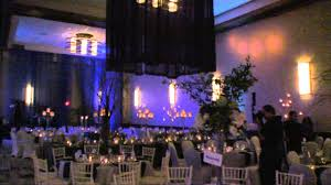 wedding venues omaha tree hotel omaha venue spotlight presented by steve