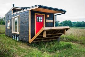 tiny homes for sale in az how to get off the grid and live rent free inhabitat green