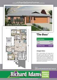 home designs toowoomba queensland large 4 bedroom house plans toowoomba builders richard adams homes