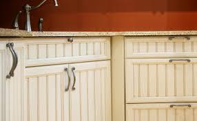 uncommon kitchen cabinets outlet sacramento tags kitchen
