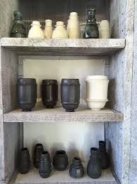 miri mara ceramics habitually chic bloglovin u0027