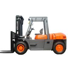 forklift rotator forklift rotator suppliers and manufacturers at